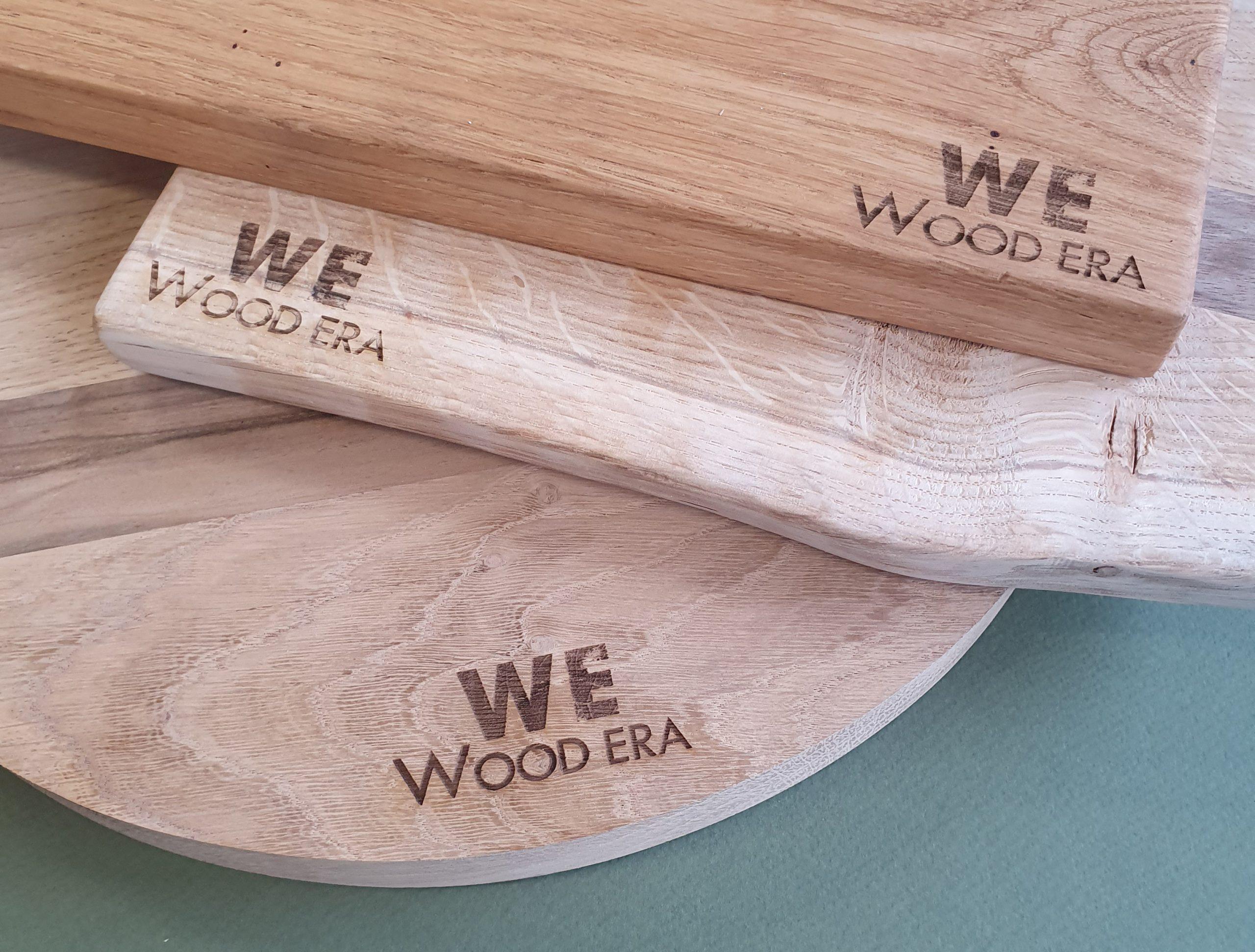 gravura lemn
